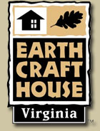 Earth Craft Sustainable Homes